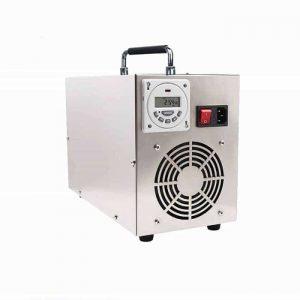 Generador de ozono G15